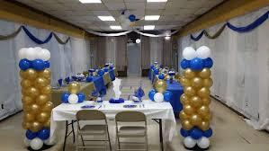 royal prince baby shower decorations royal prince baby shower party ideas photo 1 of 7 catch my party