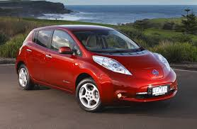 nissan leaf india launch nissan leaf pricing specifications and how it works photos 1