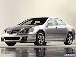Acura Tl Redesign 2018 Acura Tl Design Pictures And Exterior Usa Car Driver