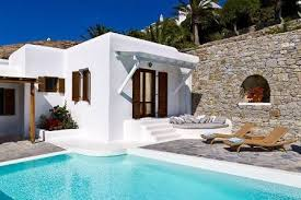 2 house with pool apartment mykonos rental m a c on mykonos recommends apartments