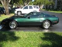 96 corvette for sale vettehound 500 used corvettes for sale corvette for sale