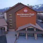 top 10 hotels near thanksgiving point closest provo hotels 47
