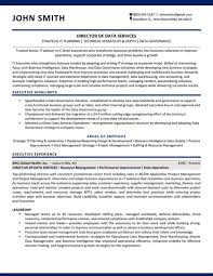 Knock Them Dead Resume Resume Questionnaire Knock Em Dead 28 Images Martin Yate Knock