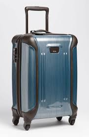 Suitcases Accessories Tumi Vapor With Sophisticated Sense Of Style