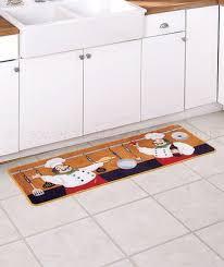 accessories chef kitchen decor accessories best kitchen decor
