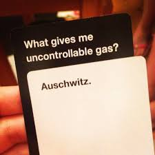cards against humanity near me cards against humanity is not ace of geeks