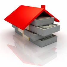 estimate house price house prices australia how to estimate the value of a property