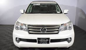 lexus repair vancouver wa white lexus gx in washington for sale used cars on buysellsearch