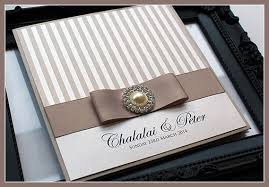 wedding invitations australia wedding invitations australia wide la d vine online