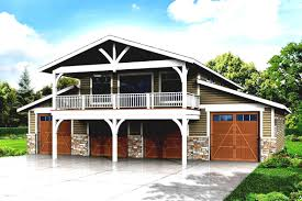 Detached Garage Apartment Floor Plans Barn Garages With Loft Apartment Plans Two Story Garage