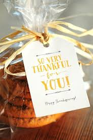 free thanksgiving gift tags note card printables for