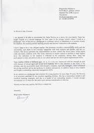 nanny resume cover letter resume peppapp
