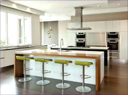 composite kitchen cabinets composite kitchen cabinets medium size of laminate finish kitchen
