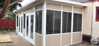 how to enclose a patio diy how to enclose a porch with screen how