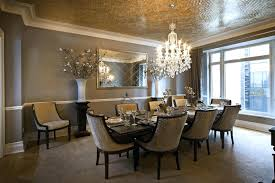 dark dining room decorative wall mirrors dining room mirror table for sale large