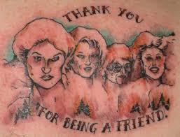 5 of the best worst 80 u0027s tattoos sugarbang