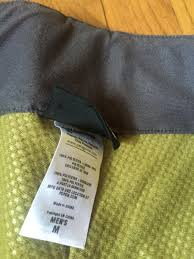 lexus bsl recall fs patagonia powder bowl jacket pants mint condition