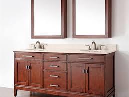 Double Sinks In A Small Bathroom Bathroom Sink Bold Design Bathroom Vanity Double Sink Lowes