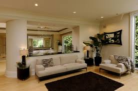 neutral living room design home design ideas