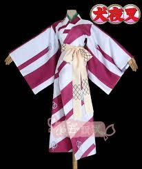 inuyasha achetez en gros inuyasha figure en ligne à des grossistes inuyasha