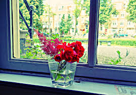free stock photo of arrangement arrangement of flowers bouquet