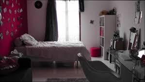 comment ranger sa chambre rapidement ranger sa chambre chambre charmant comment ranger sa chambre