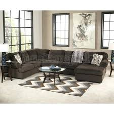 Chocolate Living Room Set Living Room Sets Sectionals Place Chocolate Sectional Living Room