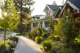 House Plans Bend oregon Elegant Home Brooksresources House Floor