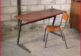 vieux bureau en bois vieux bureau 164431 image libre bois bois vieux bureau meuble fait