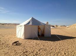 desert tent our tent picture of western desert tours day tour bawiti