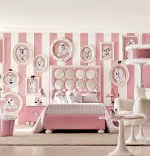 Girls Bedroom Decorating Ideas Bedroom Pink And Friends Girls Bedroom Ideas Stylishoms Com