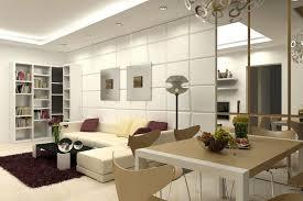 living room decorating ideas apartment interior awesome living room decorating ideas for small apartments
