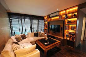 interior design degree at home modern asian home decor hotel look interior design degree texas