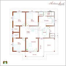 budget house plans economical house plans designs internetunblock us