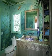blue and green bathroom ideas blue green bathroom designs coryc me