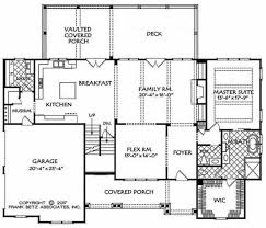 cottage floor plan 10 awesome cottage house plans for 2018