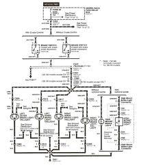 gmdlbp wiring diagram sincgars radio configurations diagrams