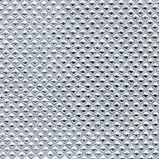 822 best home design wallpaper images on pinterest silver