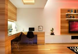 wood paneling modern interior design appealing painted wood paneling with modern home