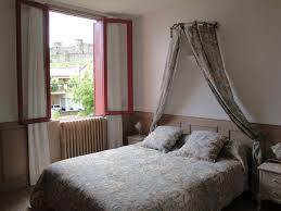 chambre hotes carcassonne chambres d hotes carcassonne luxe chambre canelle la villa