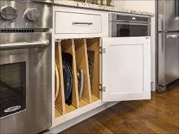 Kitchen Desk Cabinets Narrow Kitchen Pantry Cabinet Kitchen Stunning Furniture For