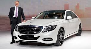 mercedes 2014 s class 2014 s class lineup grows with greener and more dynamic roots