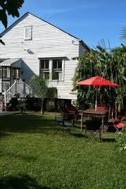 new orleans house rental mojo on bayou st john homeaway
