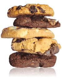 wholesale gourmet cookies jimmy s cookies manufacturer of gourmet cookies cookie dough