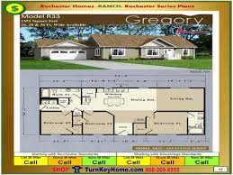 Modular Homes Prices And Floor Plans Modular Home Plans And Prices