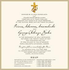 hindu engagement invitations engagement invitation wording for hindu tutnam org