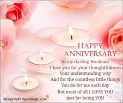 Anniversary Quotes Anniversary Quotes For Anniversary Quotes For Him