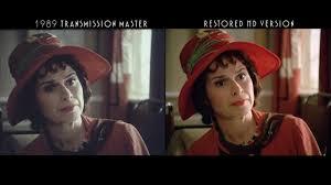 poirot halloween party cast investigating agatha christie u0027s poirot 2012