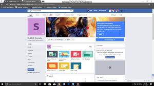 facebook fan page followers how to increase facebook fan page likes and followers without