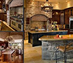 Tuscany Home Design Best 25 Old World Style Ideas On Pinterest Tuscan Homes Old